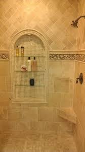 Travertine Bathroom 17 Best Ideas About Travertine Shower On Pinterest Travertine