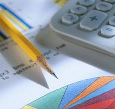 Отчёты по производственной практике экономиста Отчет по практике по аудиту