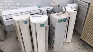 Thu mua máy lạnh cũ Quận 4,Thu Mua Tủ Lạnh Cũ Quận 4 Giá Cao