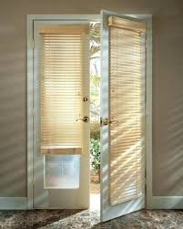 window treatment ideas for french patio doors french door curtain ideas french door window treatments french
