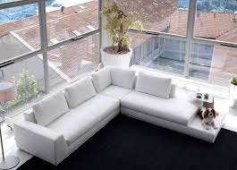 summer leather corner sofa contemporary leather corner sofas