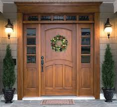 front doorStylish Entry Doors 1000 Ideas About Entry Doors On Pinterest