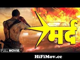 2021 new released hindi dubbed