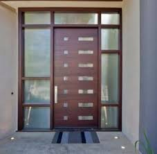 unique front doorsUnique Front Doors  JayMarc Blog