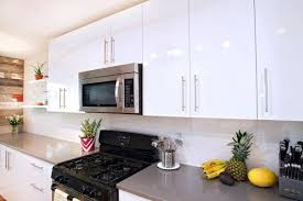 63 most extraordinary white high gloss kitchen cabinets about remodel easylovely furniture home design ideas with for spectacular inspiration gallery of