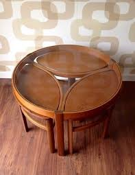brilliant round coffee table plans with incredible round coffee table plans with how to build g