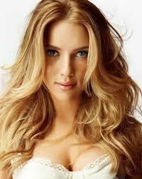 Long Wavy Hair Hairstyles Haircut Ideas For Long Wavy Hair Hairstyles For Long Thick Wavy