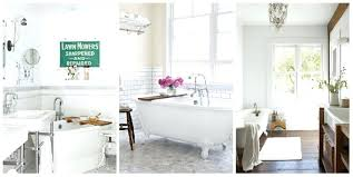 best decorate your bathroom home interior design ideas own to decorating brown walls i top bathroom decoration ideas