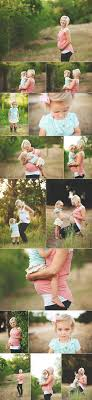 577 best Maternity Photography images on Pinterest