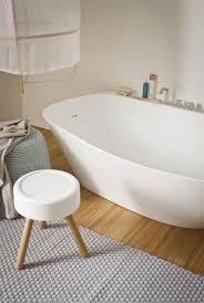 resurface fiberglass bathtub renew bathtub refinishing porcelain tub refinishing porcelain bathtub paint bathtub liners take out