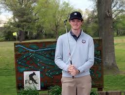 High School Sports: SENIOR RECOGNITION: Sikeston golfer Austin Crawford  reflects on career with Bulldogs (4/22/20) | Semoball