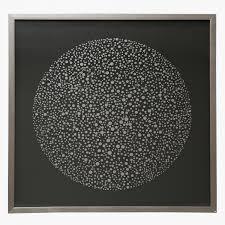 glimmer framed art 80x4 7x80 cms egp 1099 00