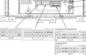 pioneer deh 6300ub wiring diagram pioneer wiring diagrams wiring diagram for pioneer deh p8400bh the wiring diagram