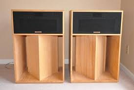 klipsch speakers vintage. pair of klipsch belle vintage audiophile classic floor speakers belles rare | speakers, and