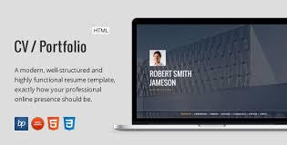 resume folio resume portfolio template all best cv resume ideas