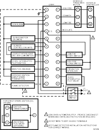 honeywell ra89a wiring diagram honeywell image honeywell boiler controller wiring diagram wiring diagram and on honeywell ra89a wiring diagram