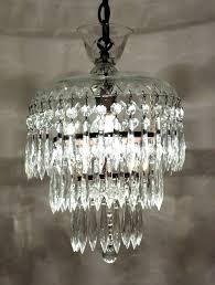 crystal drop round chandelier petite crystal chandelier ch side drop round crystal drop chandelier with shade crystal drop round chandelier