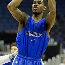 NBA Draft: Will Barton, Khris Middleton ...