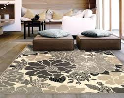area rugs how do you know what area rug to use aauw of colorado dining room