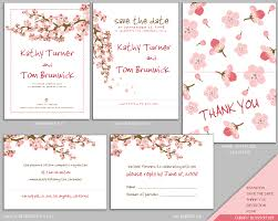 ideas, decorations, jewelry, dresses for weddings wedding Wedding Invitations Templates For Illustrator wedding invitation templates wedding invitation templates for adobe illustrator
