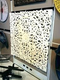 wood wall medallions large metal medallion wall art wooden decorative glamorous medallions as large wood wall