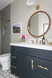 modern bathroom cabinet colors. Perfect Unique Bathroom Vanity Ideas With Colors Within Modern Cabinet Amazing B