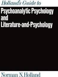 college essays college application essays psychoanalytic psychoanalytic criticism essay