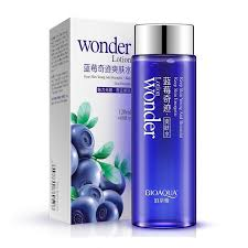 best water lotion brands and get free shipping - a931