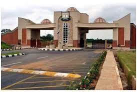Kwara State University - Kwasu Aspirant 2020/2021 - Posts | Facebook