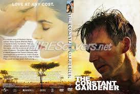 constant gardener essay summary the constant gardener film essay 585 words