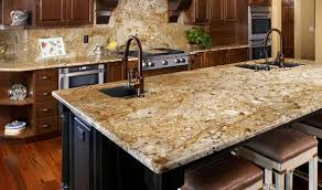Amazing Kitchen Countertops Home Depot 39 On Home Bedroom Furniture Ideas  With Kitchen Countertops Home Depot