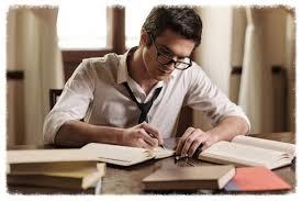 Помощь в написании рефератов контрольных дипломных работ Чертежи  Помощь в написании рефератов контрольных дипломных работ Чертежи контрольные дипломные на заказ