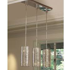 Track Lighting With Pendants Kitchens Interior Cheap Lighting Home Kitchen Fancy Decorative Chrome
