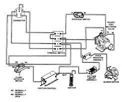 sony xplod 50wx4 car stereo wiring diagram wiring diagram and sony xplod car stereo wiring diagram