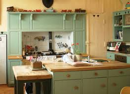 shabby chic kitchen furniture.  chic shabby chic french kitchens  google search and shabby chic kitchen furniture