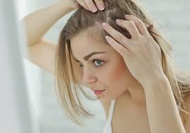 発表40 50代女性の髪悩み大人ヘアケアで大事なことはotona Salone