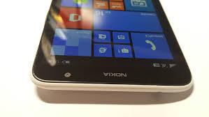 Buy Nokia Lumia 1320 White Factory ...