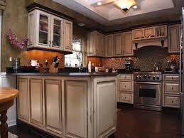 cabinet styles for kitchen ideas kitchen cabinet painting kitchen cabinet name ideas