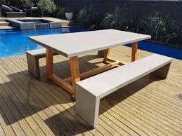 outdoor furniture australia melbourne. clearance sale outdoor furniture australia melbourne