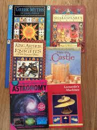 40 children s books good condition