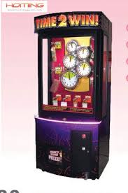 How To Win Vending Machine Games Unique Time 48 WinGIFT MACHINEPRIZE MACHINEprize Vending Game Machine