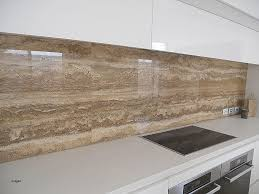 replacing kitchen backsplash elegant yellow kitchen backsplash ideas island floor plans cost to replace