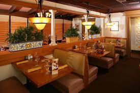 Olive Garden Kitchen Restaurants