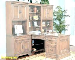 corporate office desk. Aspen Home Office Desk Medium Size Of Cool Paint Colors Interior Layout Improvement Corporate North Alluring