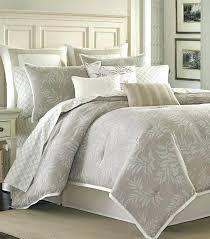 laura ashley berkley comforter set comforter sets queen bedding queen comforter set laura ashley berkley california