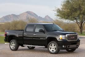 gmc trucks 2013. 2013 gmc sierra hd 2500 denali gmc trucks
