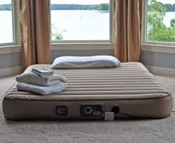 king size air mattress. Selling King Size Air Mattress B