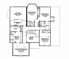 glamorous square foot house plans fresh floor for sq ft home feet of