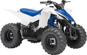 yamaha atv for sale. 2018 yfz50 yamaha atv for sale a
