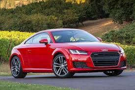 new car coming out 2016Research and Compare  Autotrader
